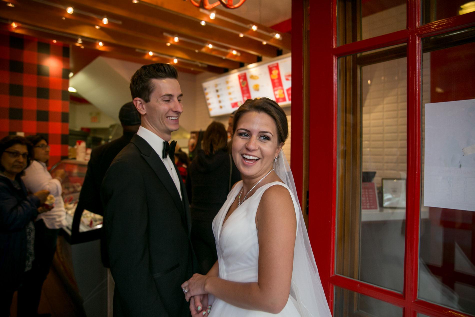 Stephanie and Scott Wedding 451.jpg