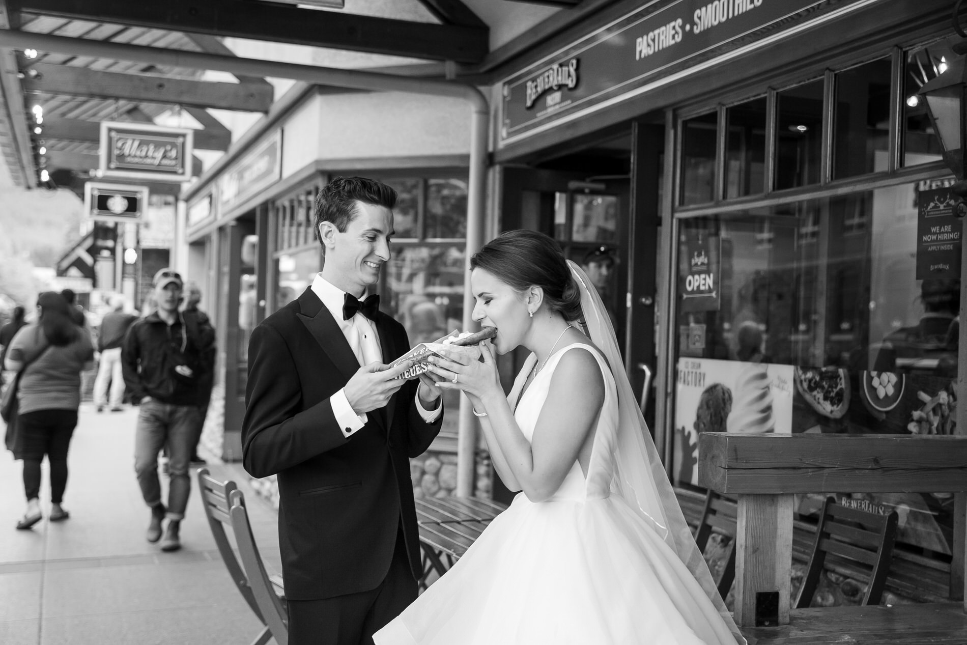 Stephanie and Scott Wedding 458.jpg