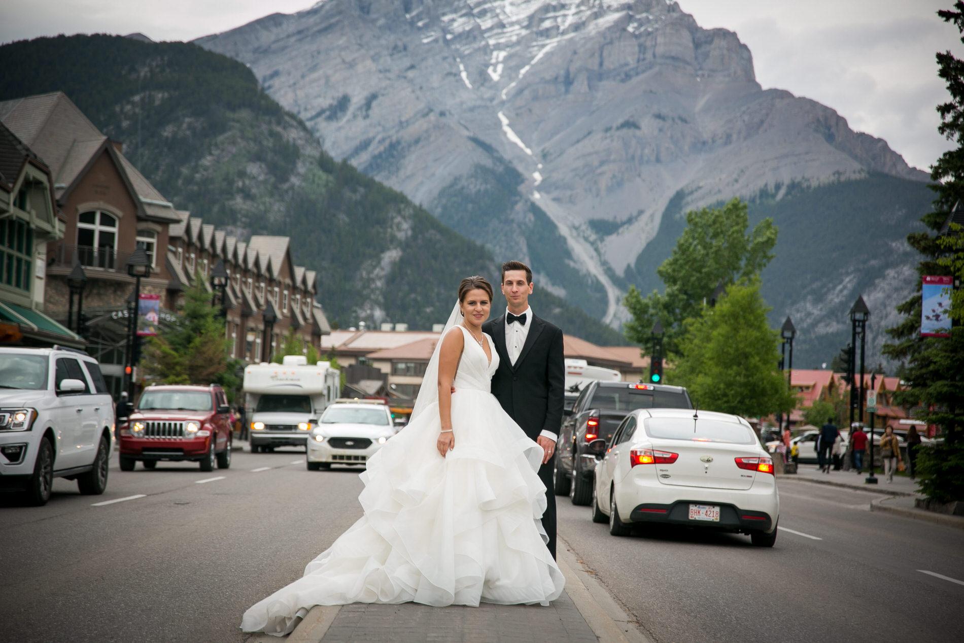 Stephanie and Scott Wedding 471.jpg