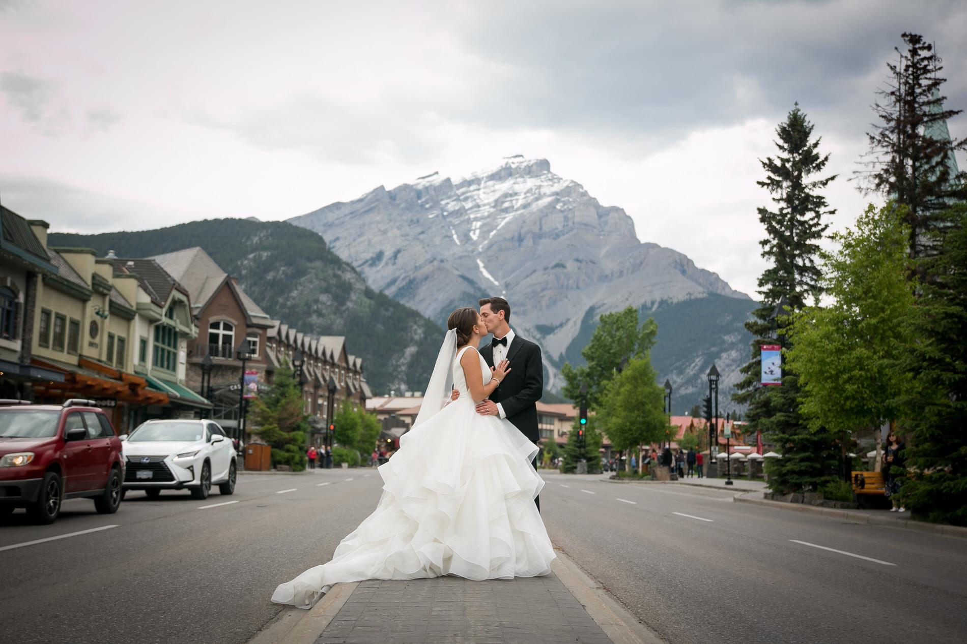 Stephanie and Scott Wedding 477.jpg