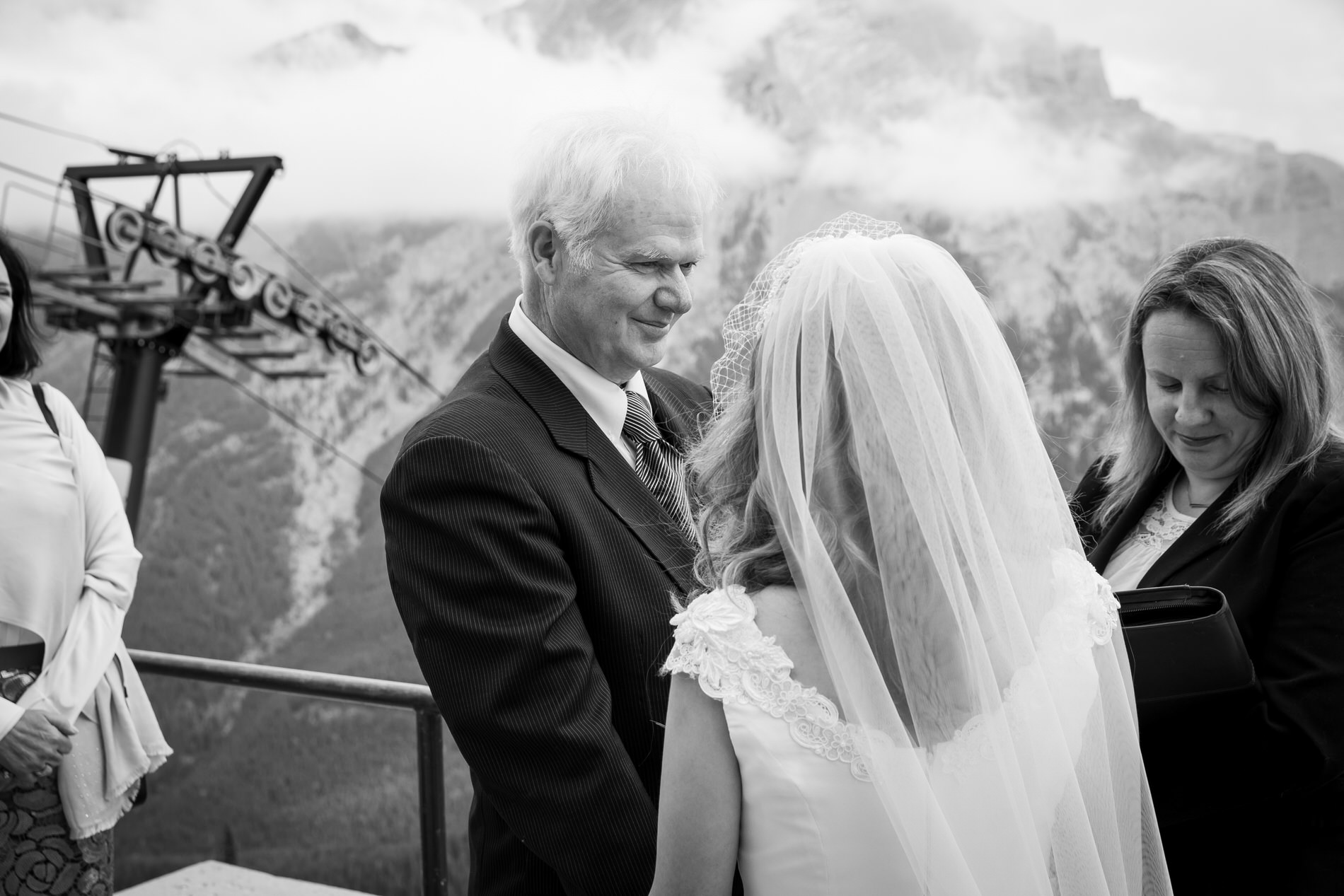 Gordon and Lucia Wedding WEB 19.jpg