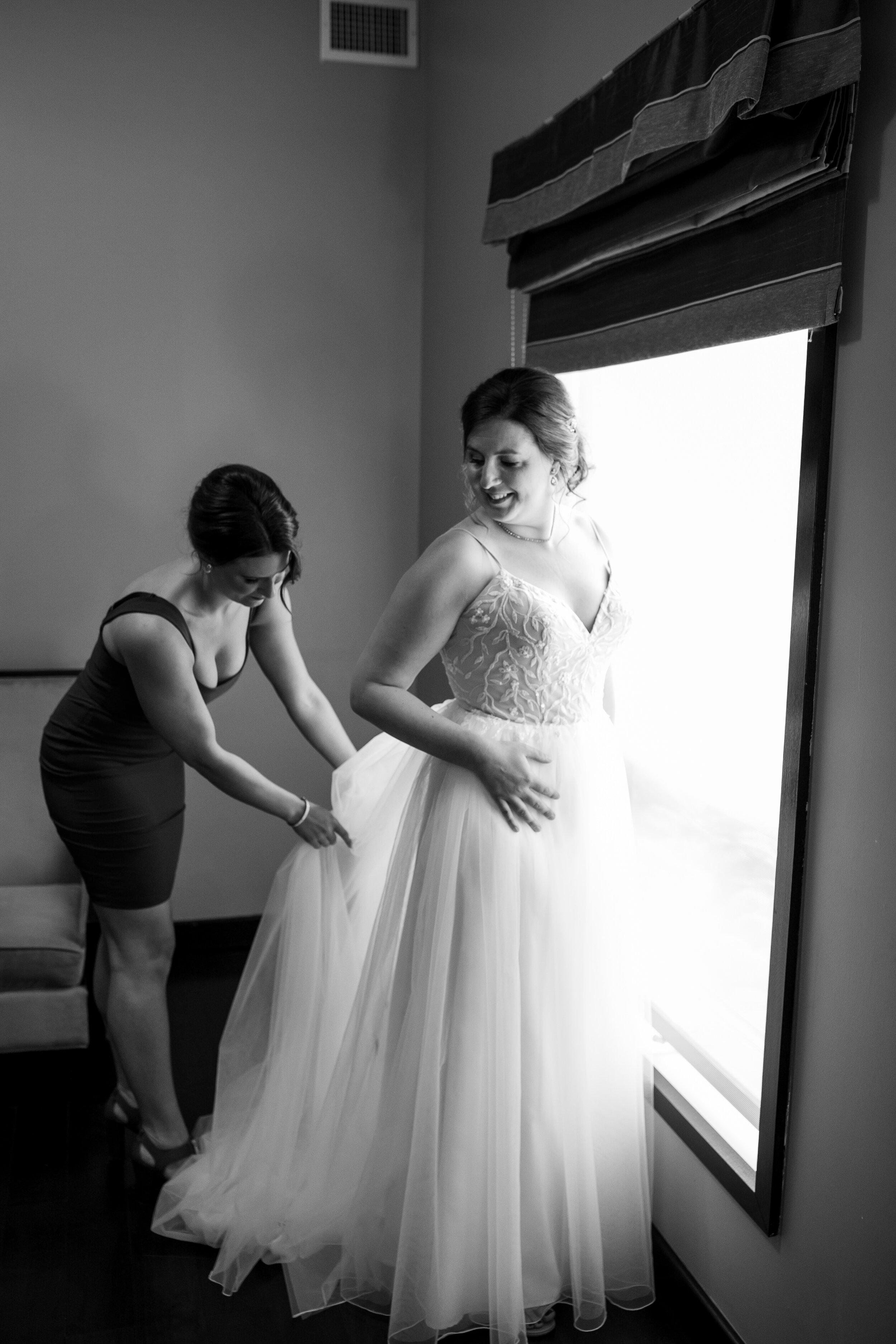 Nicole and Corey Wedding 008.jpg