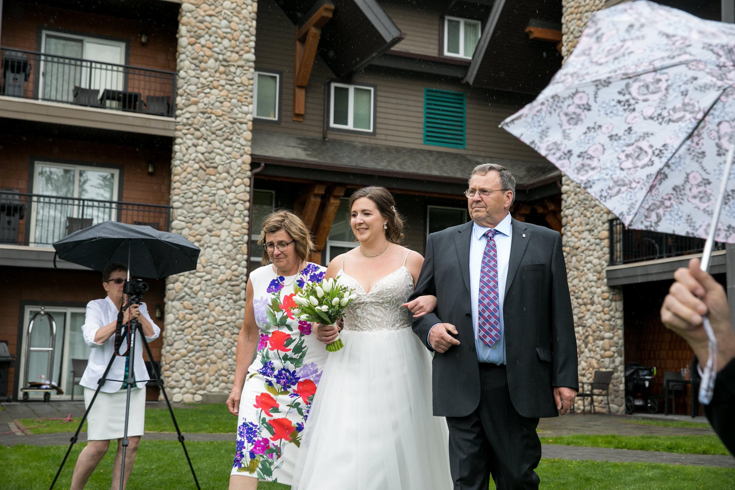 Nicole and Corey Wedding 038.jpg