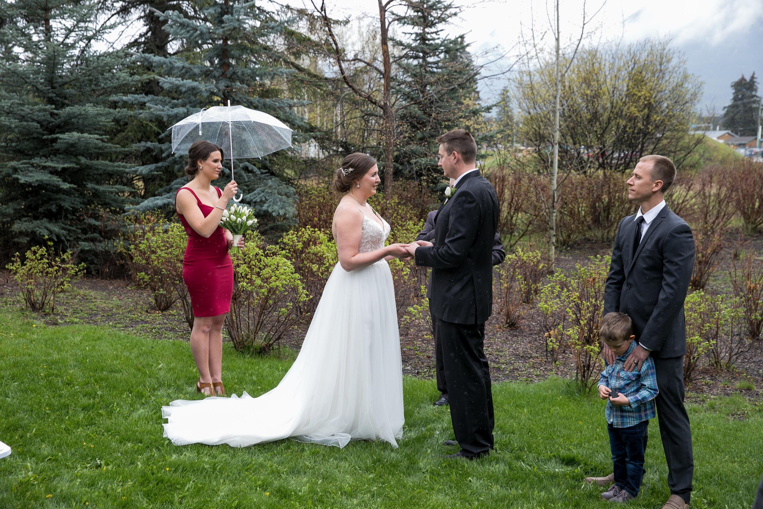 Nicole and Corey Wedding 101.jpg