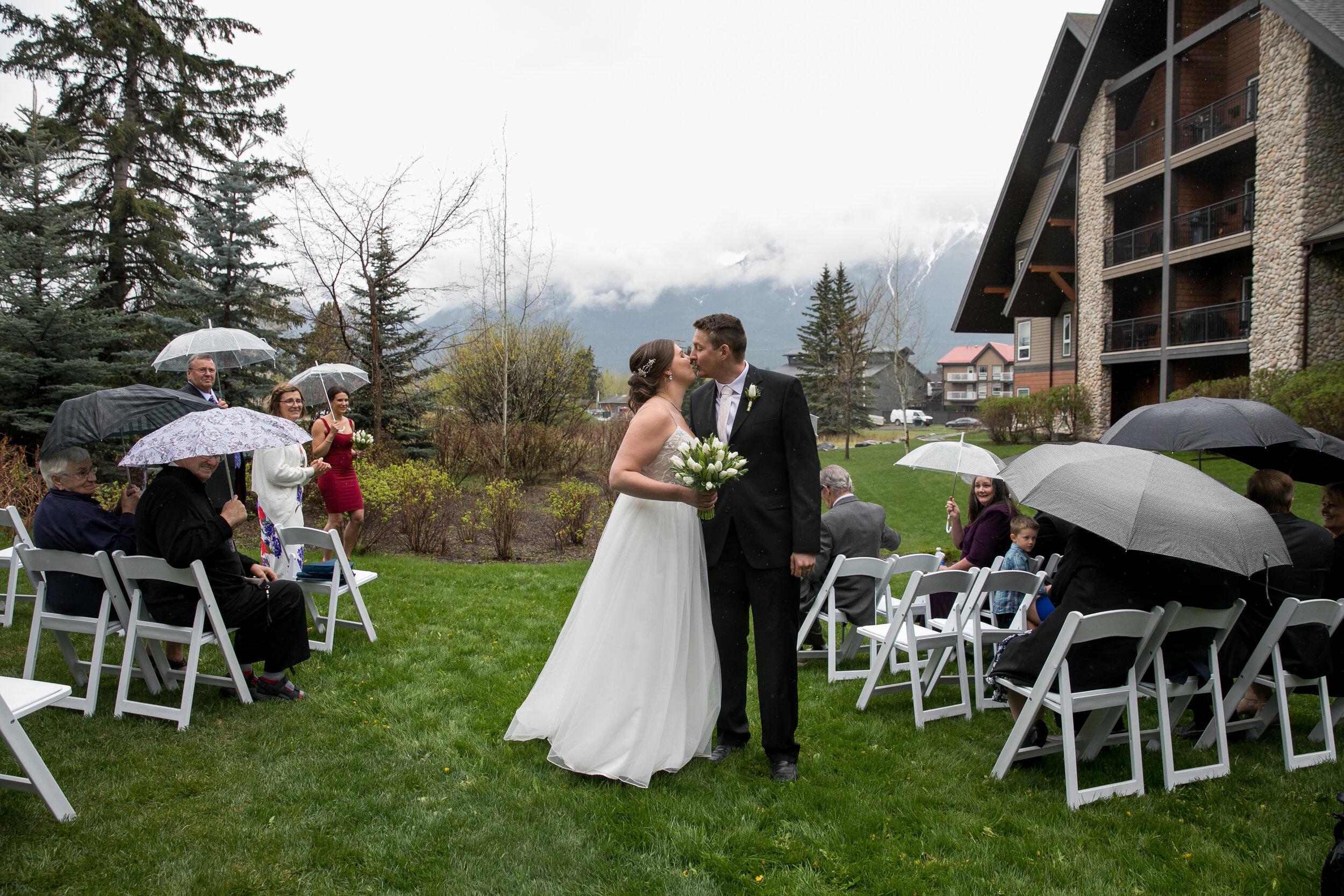 Nicole and Corey Wedding 153.jpg