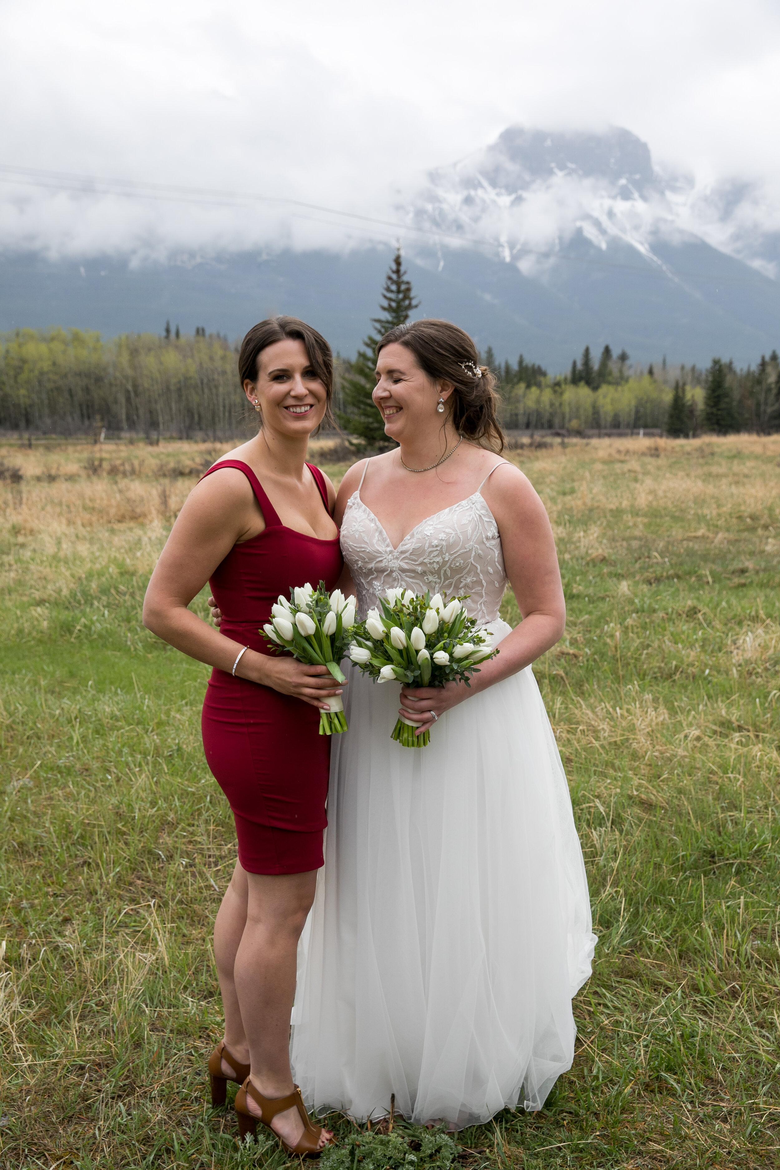 Nicole and Corey Wedding 282.jpg
