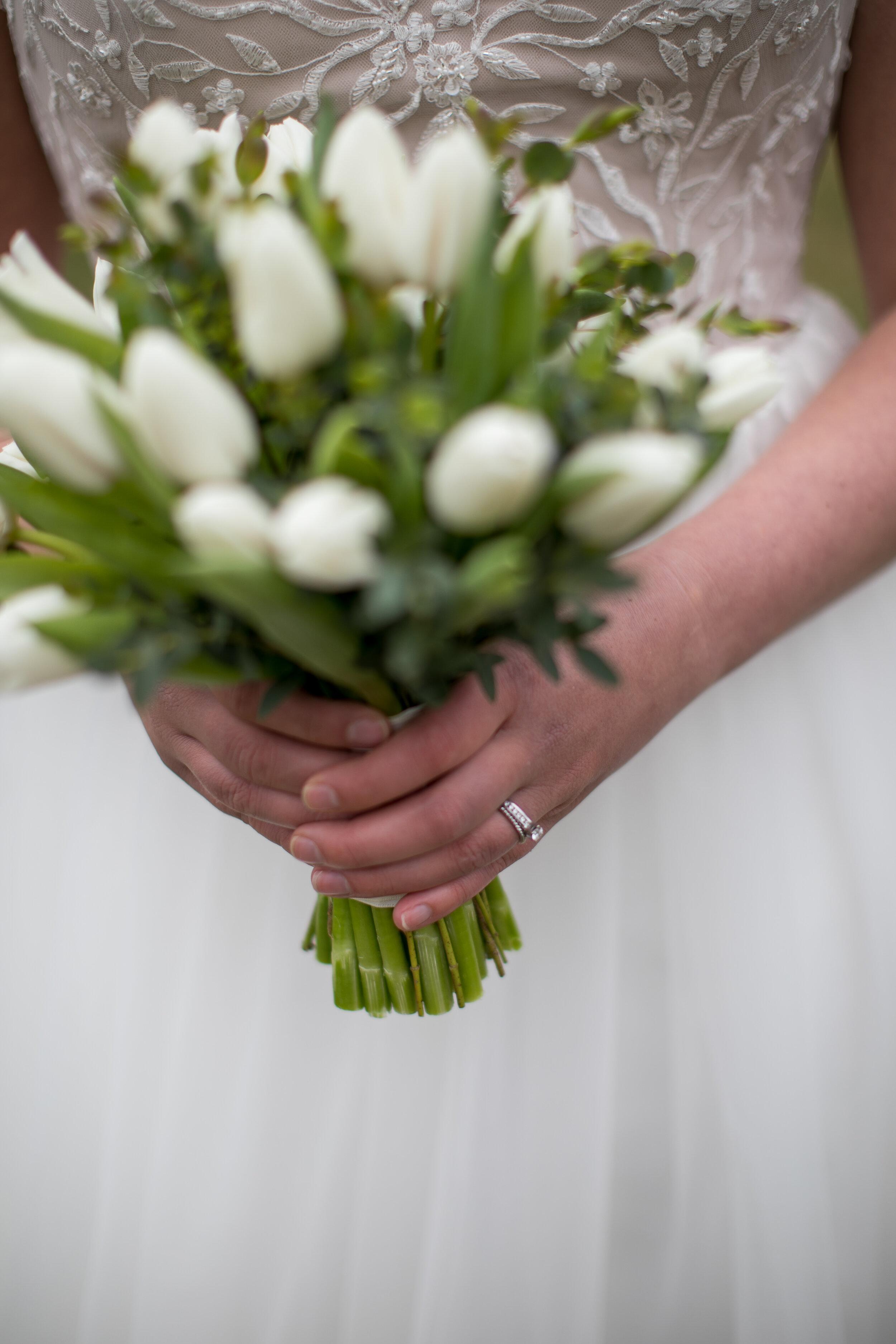 Nicole and Corey Wedding 341.jpg