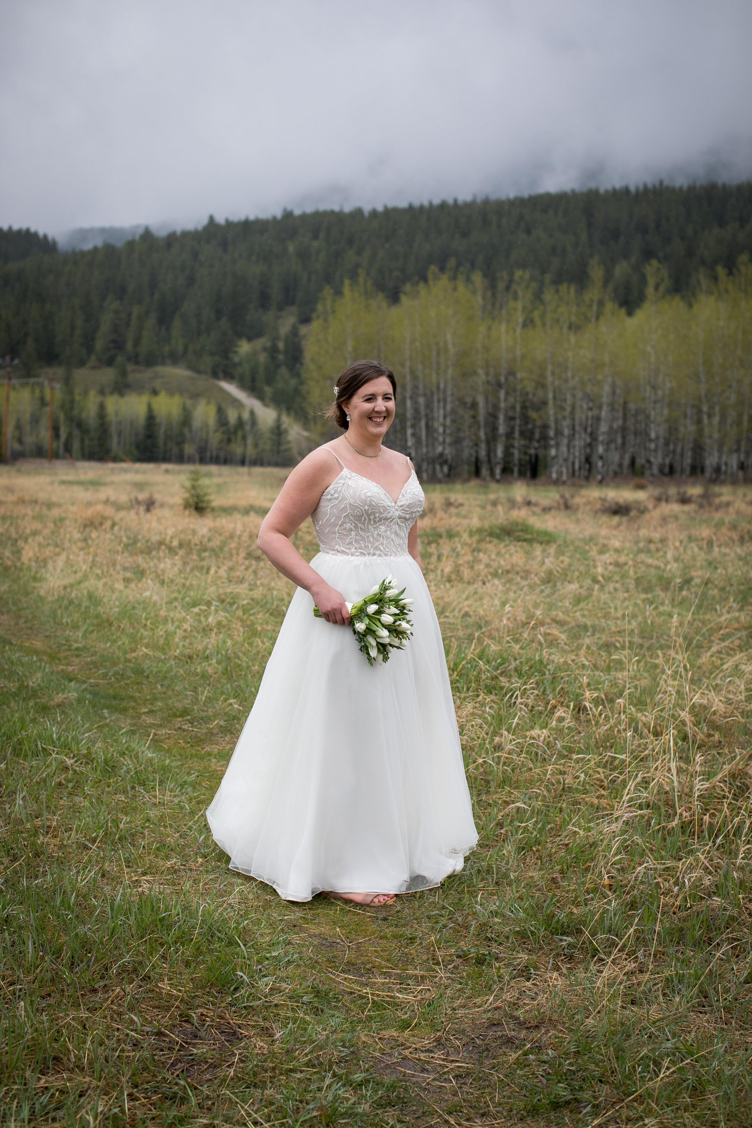 Nicole and Corey Wedding 336.jpg