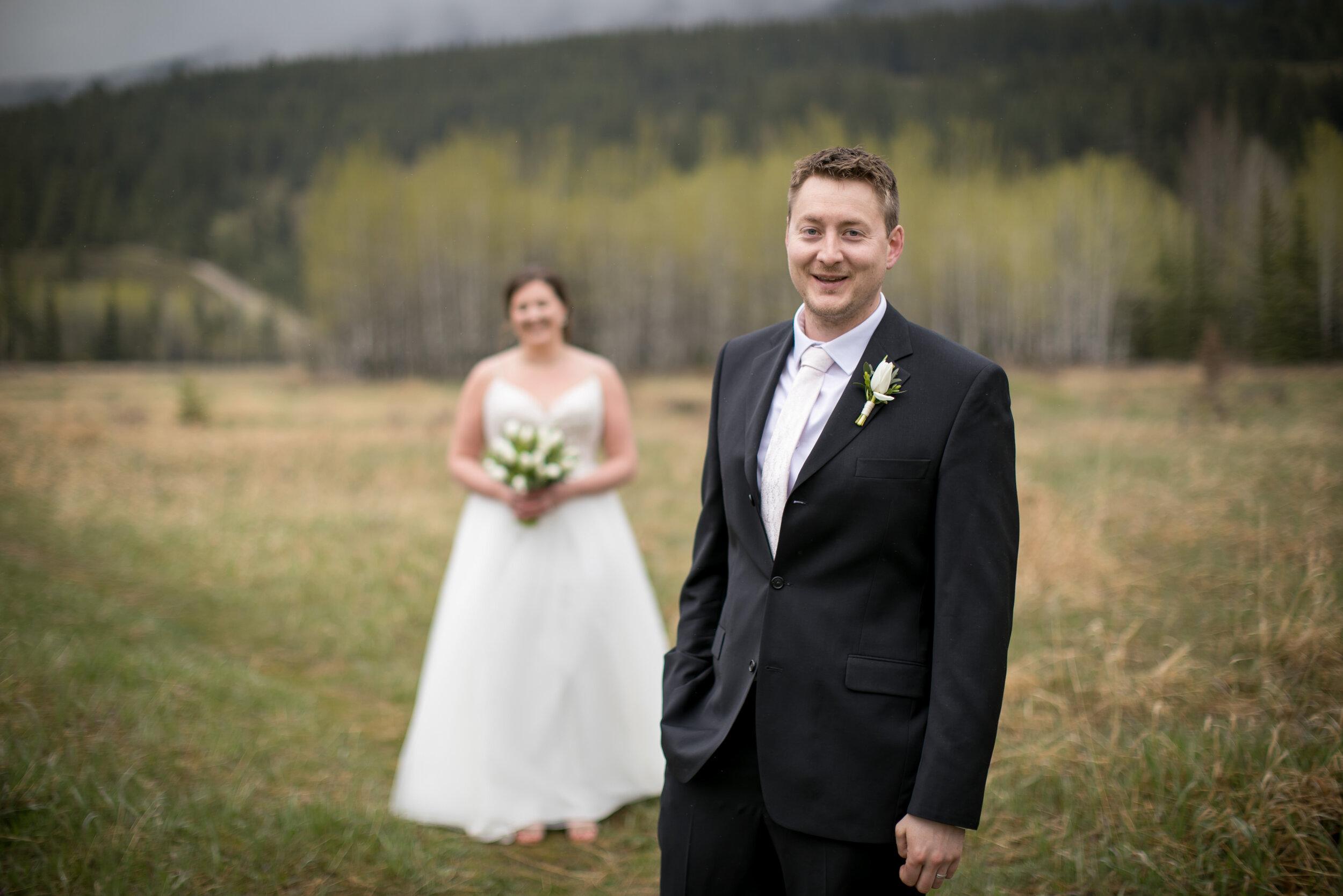 Nicole and Corey Wedding 345.jpg