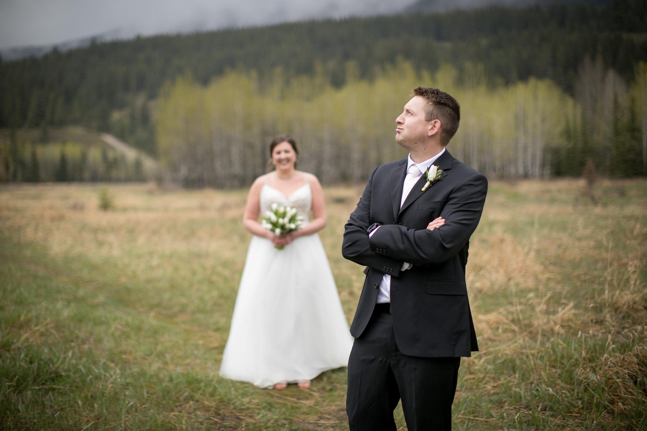 Nicole and Corey Wedding 347.jpg