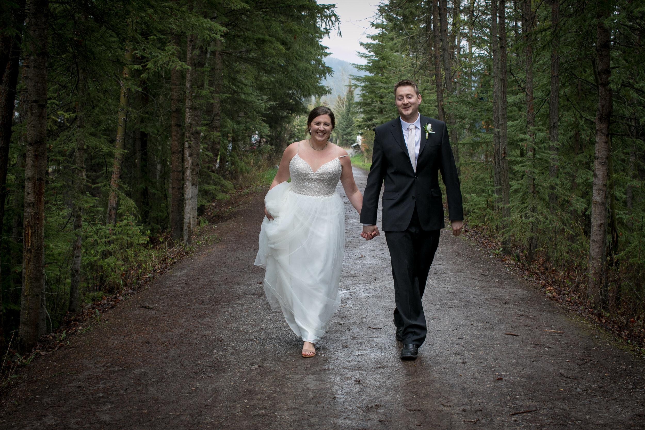 Nicole and Corey Wedding 362.jpg