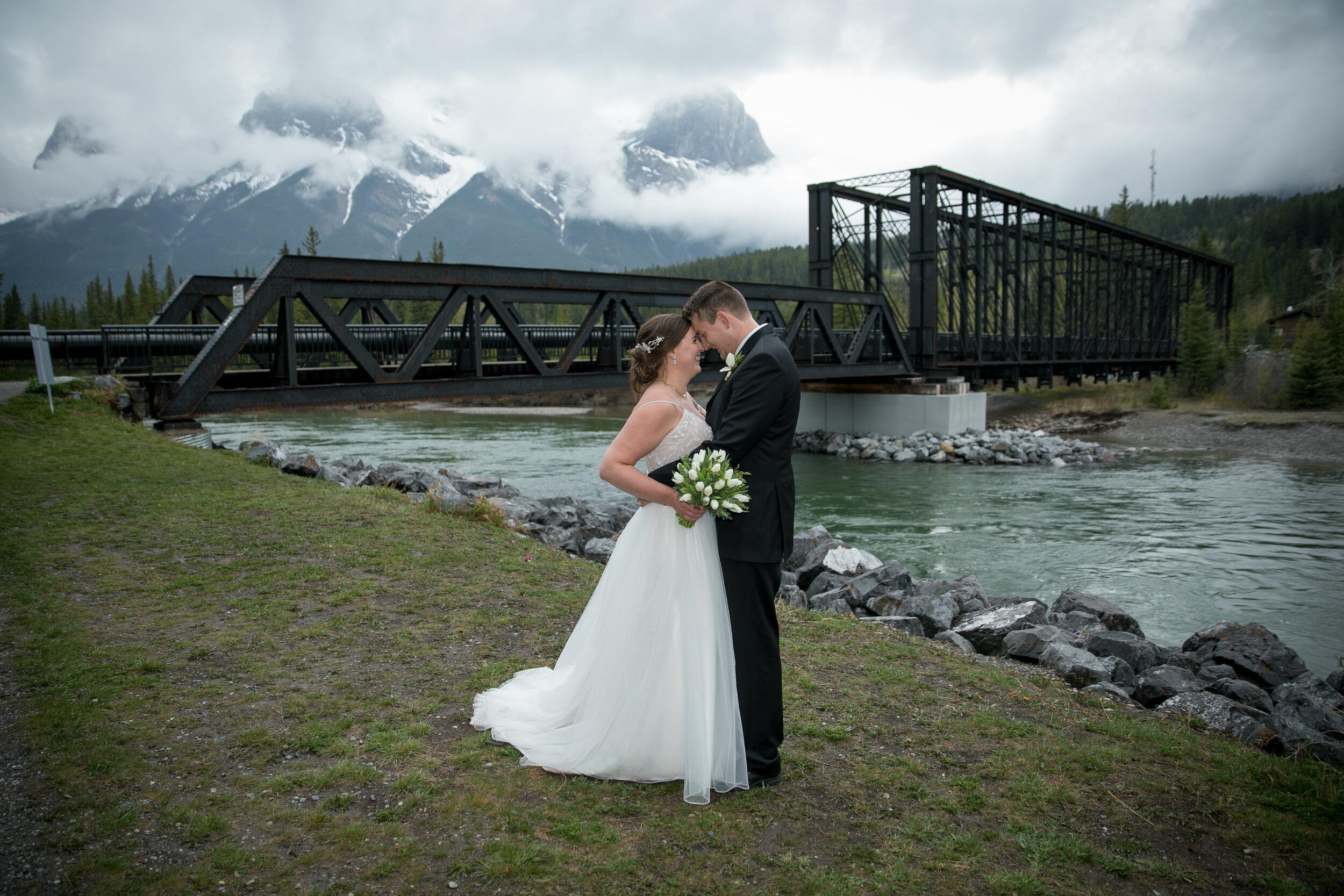 Nicole and Corey Wedding 371.jpg