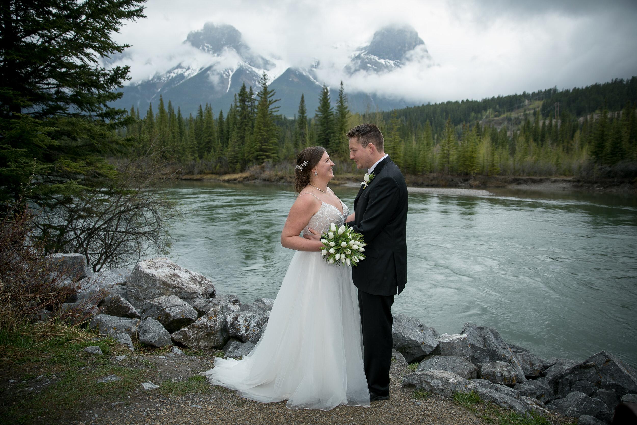 Nicole and Corey Wedding 376.jpg