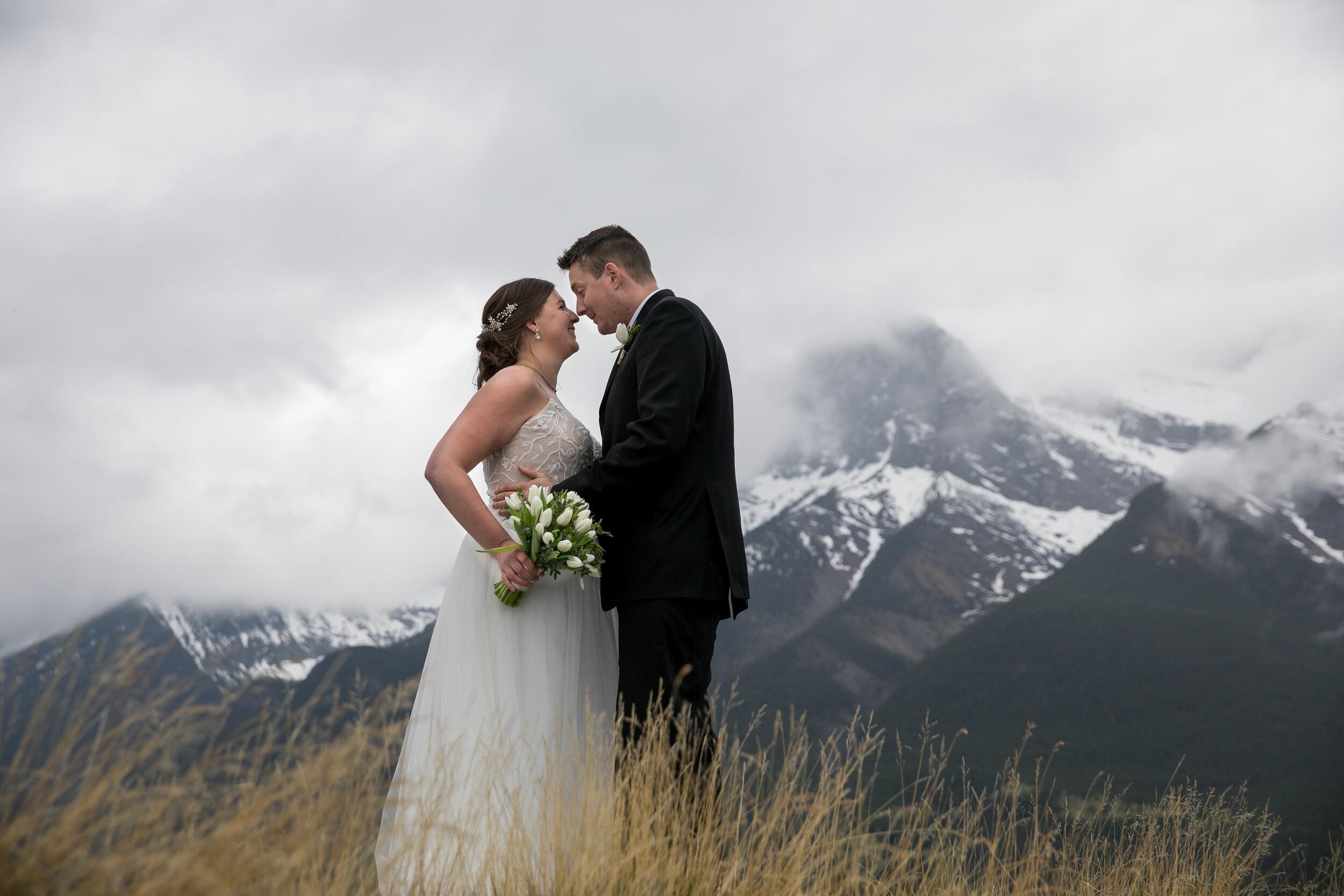 Nicole and Corey Wedding 404.jpg