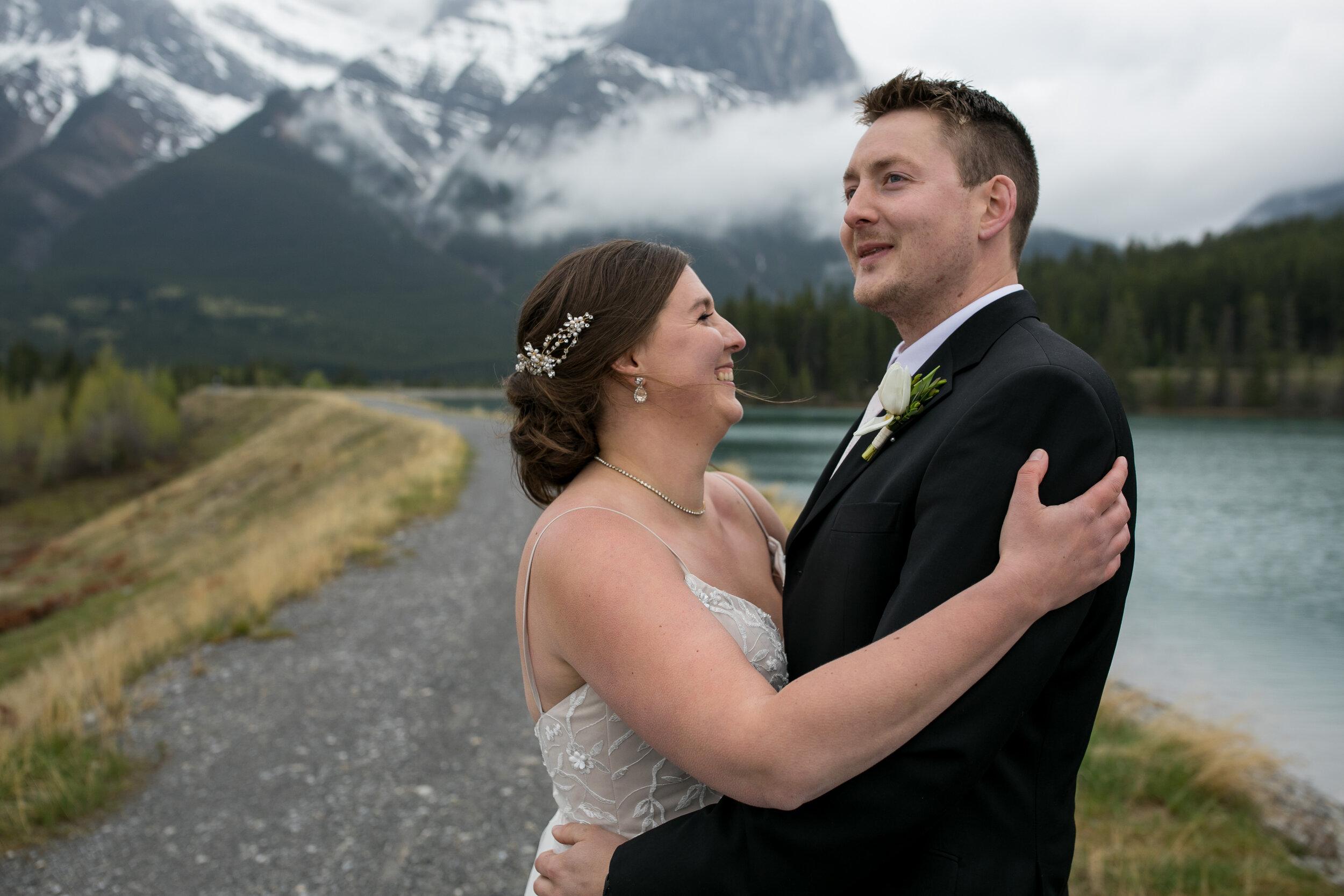 Nicole and Corey Wedding 431.jpg