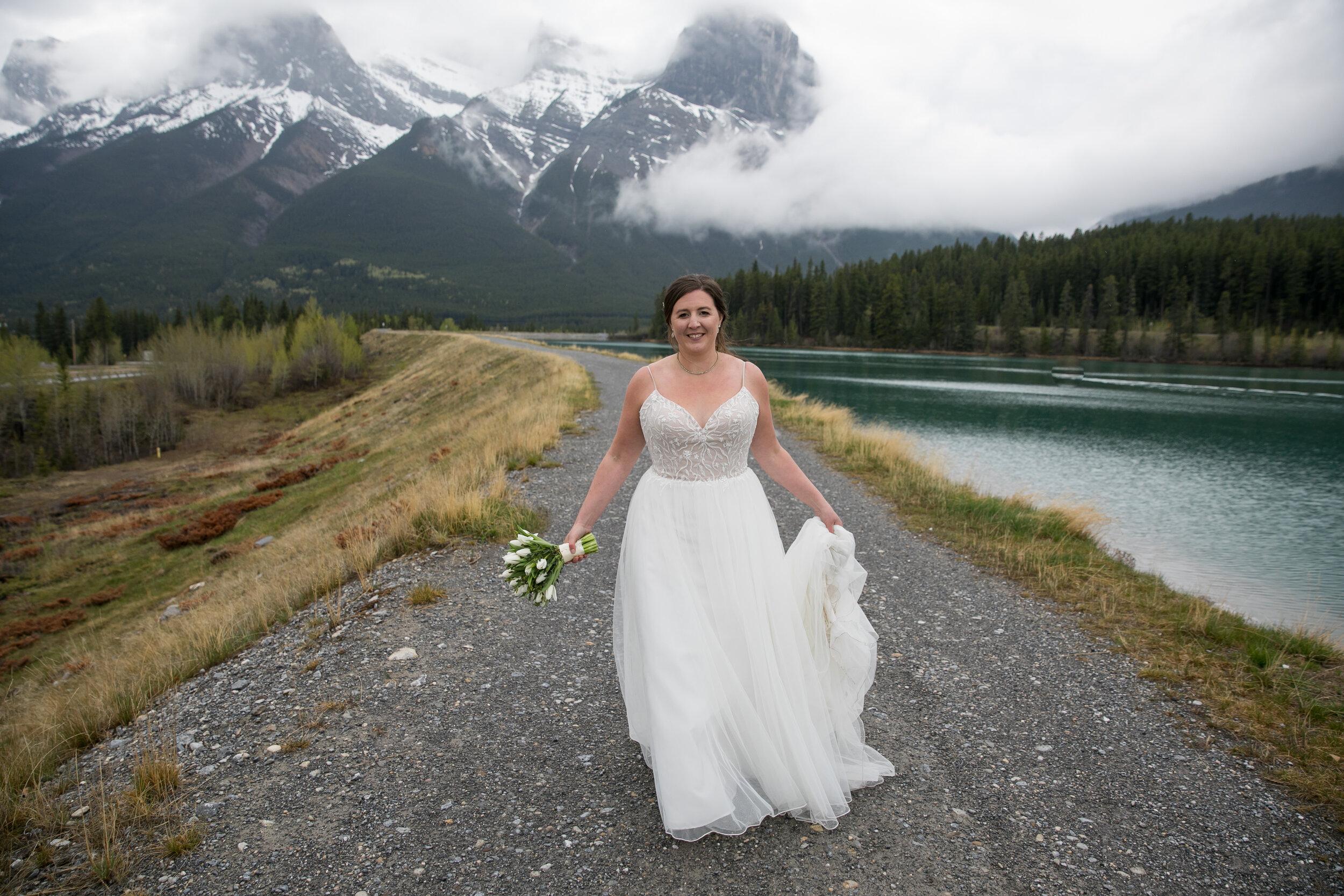 Nicole and Corey Wedding 413.jpg