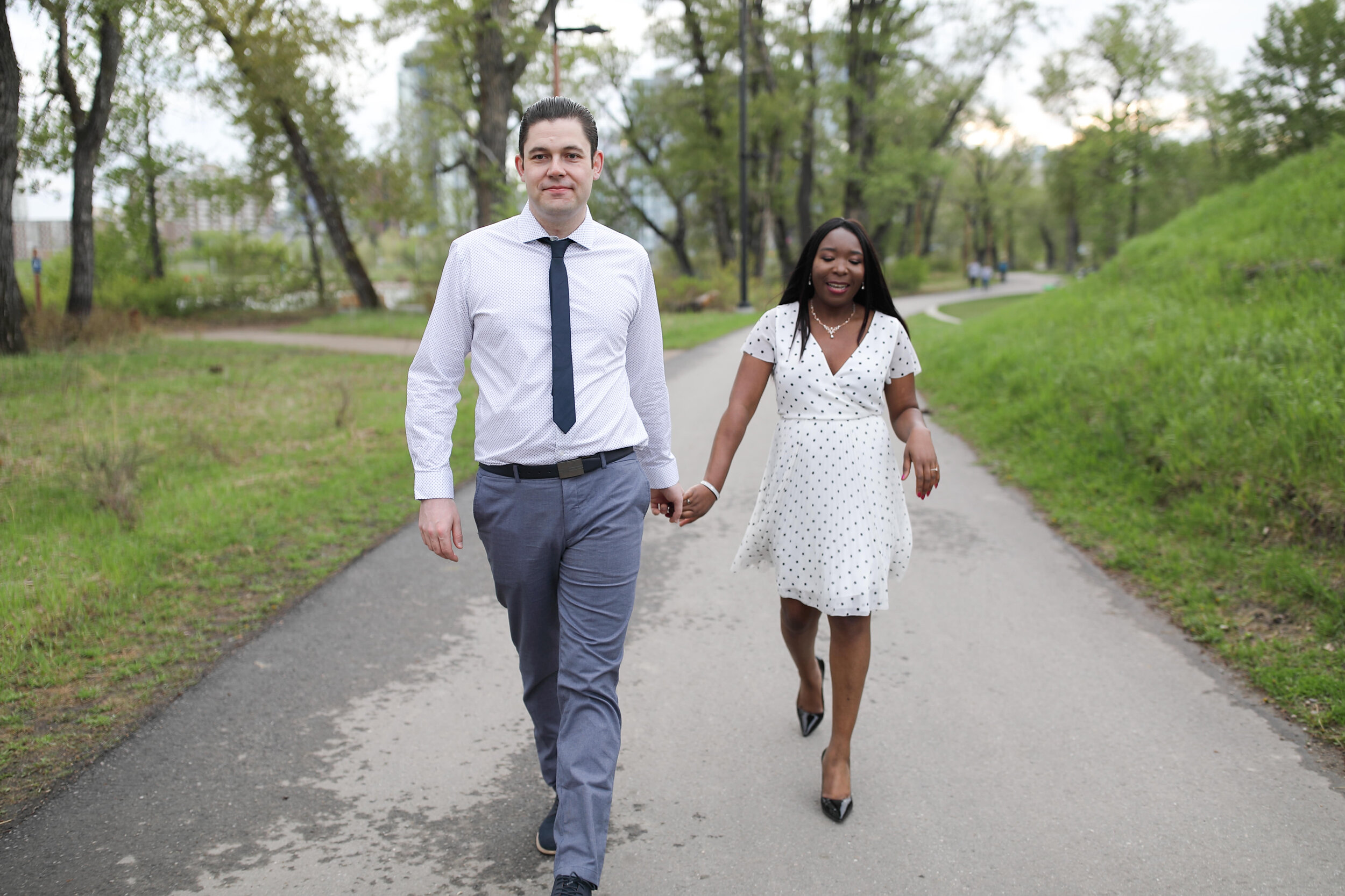 Judith and Ryan Engagement189.jpg