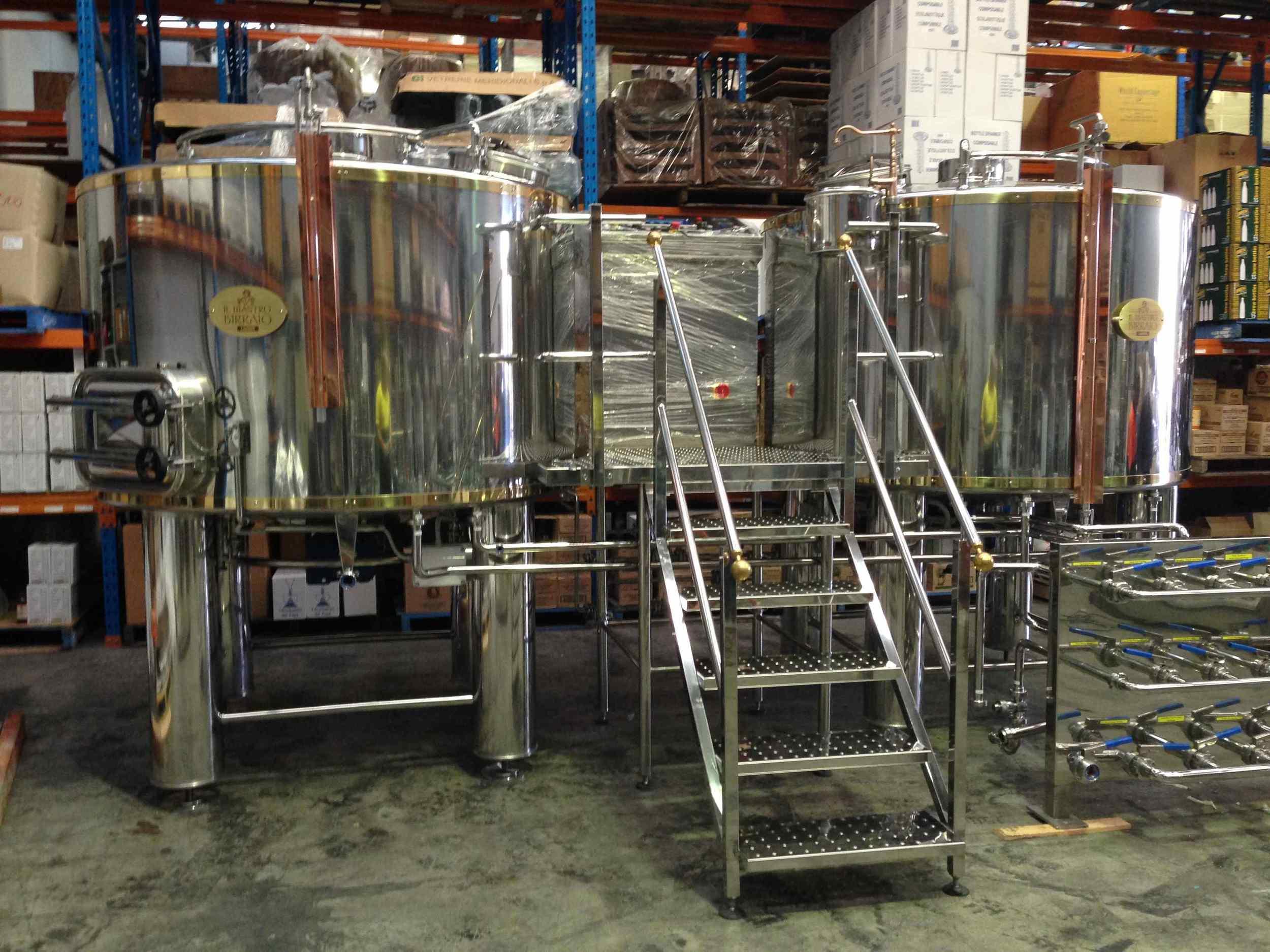 news.largeimg.3.20hL brewhouse melbourne.jpg