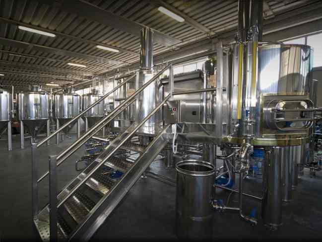 brewhouses_australia.jpg