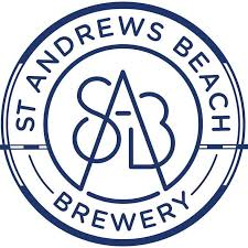 st_andrew_brewery.jpg