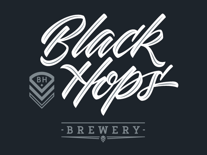 black_hops_brewery.png
