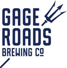Gage_Roads_logo.png