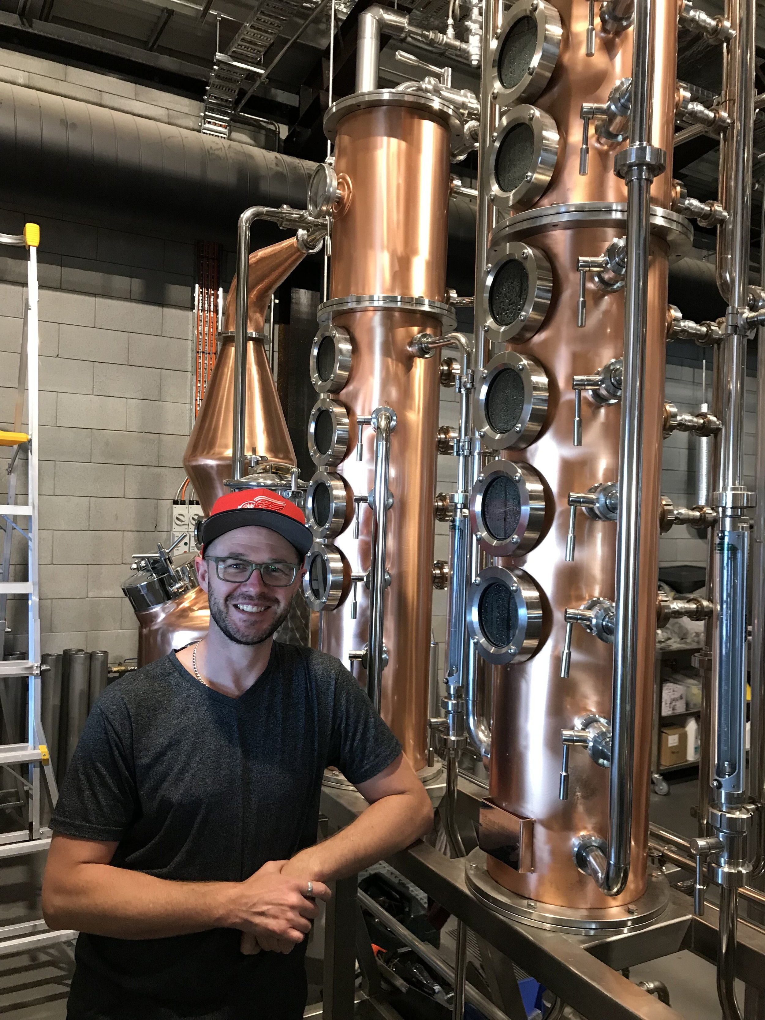 distillery_equipment_supplier_australia.jpg