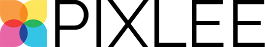 logo_pixlee_lg.png