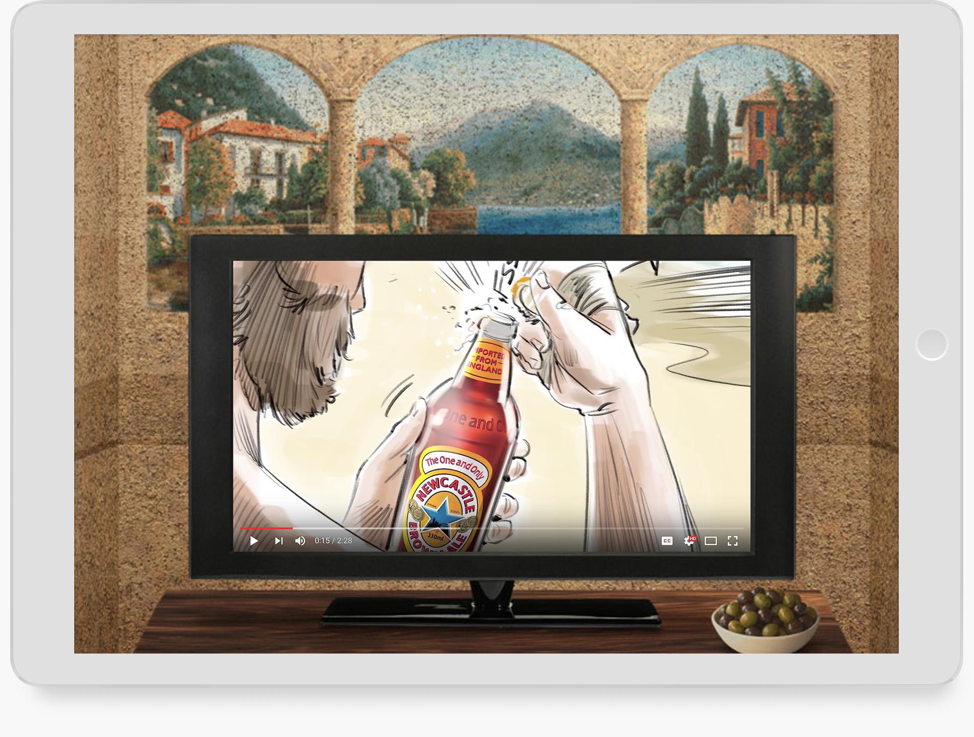 ipad_beerplay_3.jpg
