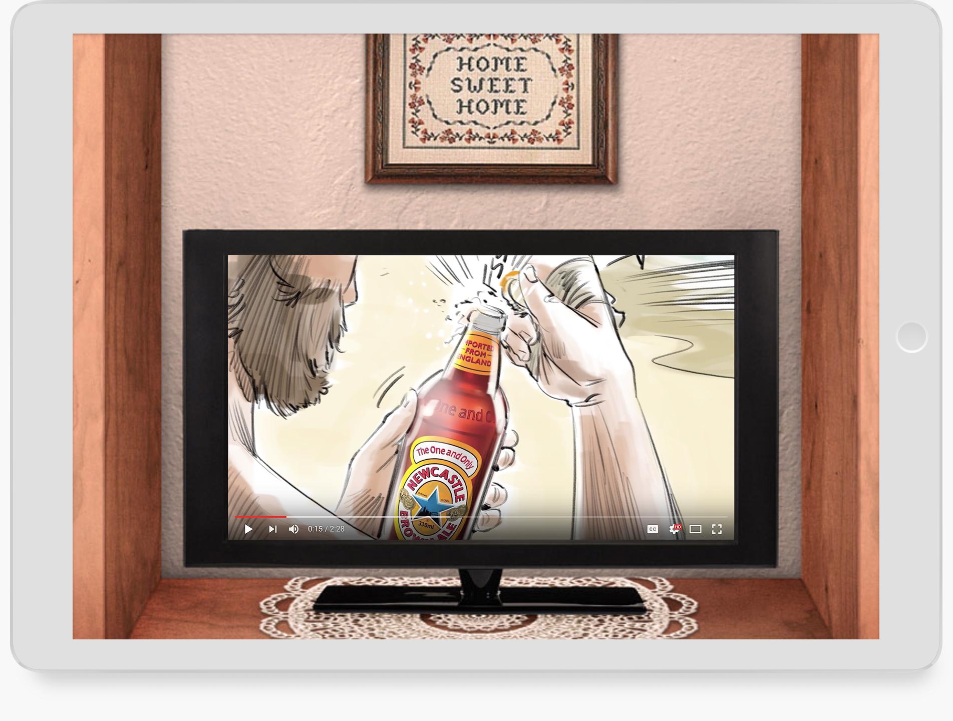 ipad_beerplay_5.jpg