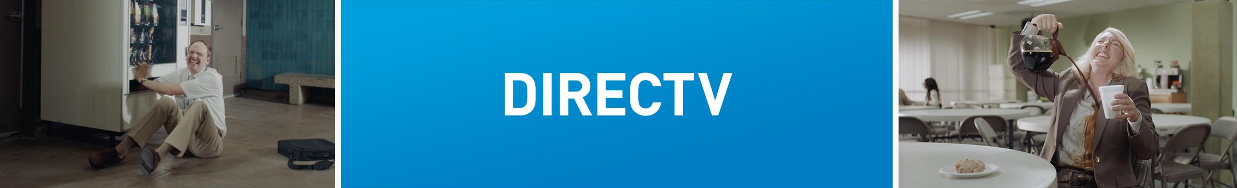 directv_banner.jpg