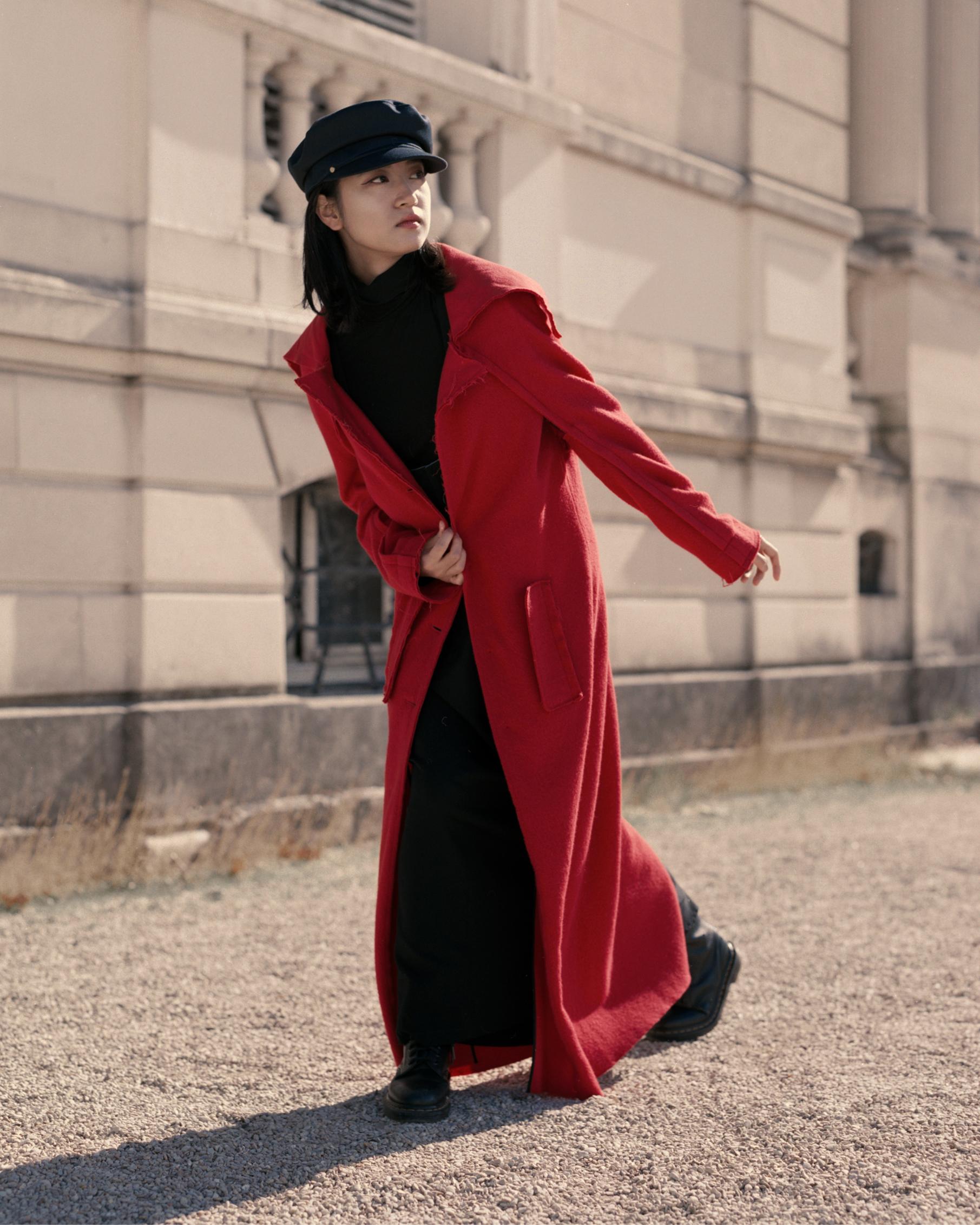 tb-fieulaine-Diana-Yohji-Paris.jpg