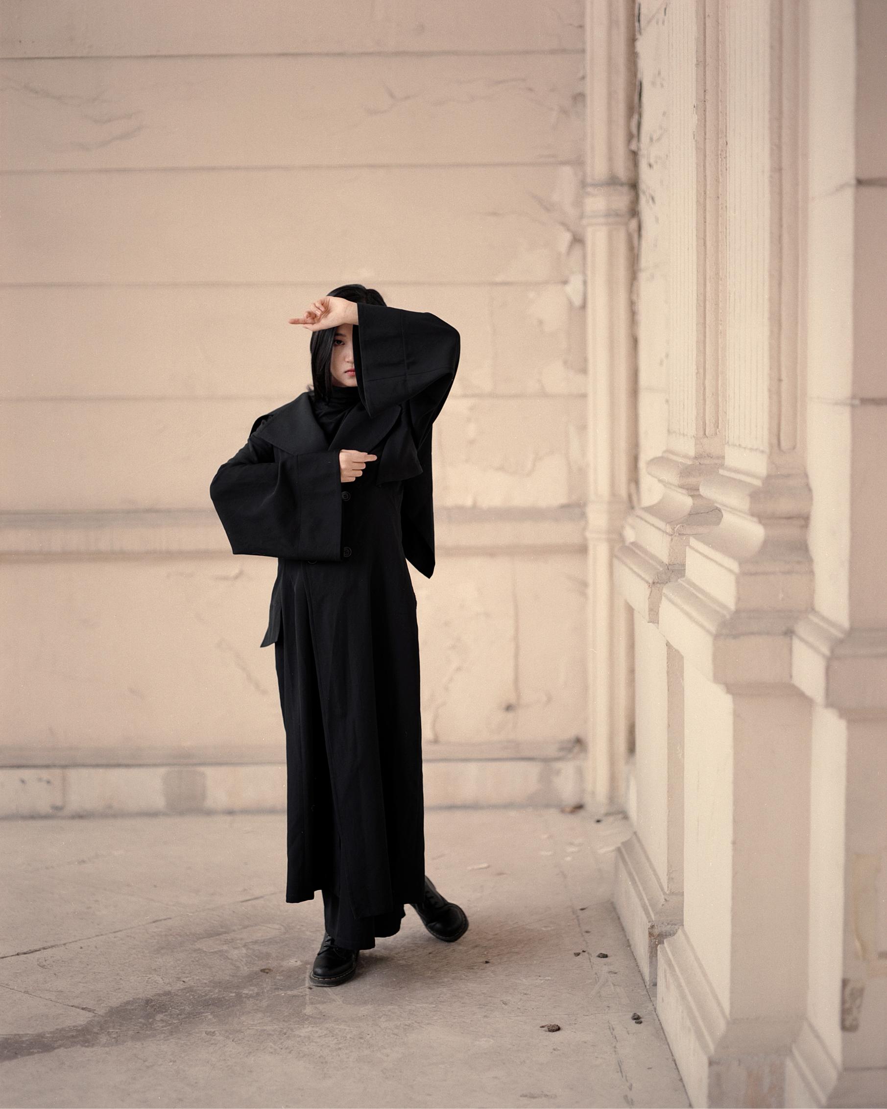 tb-fieulaine-Diana-Yohji-Paris4.jpg