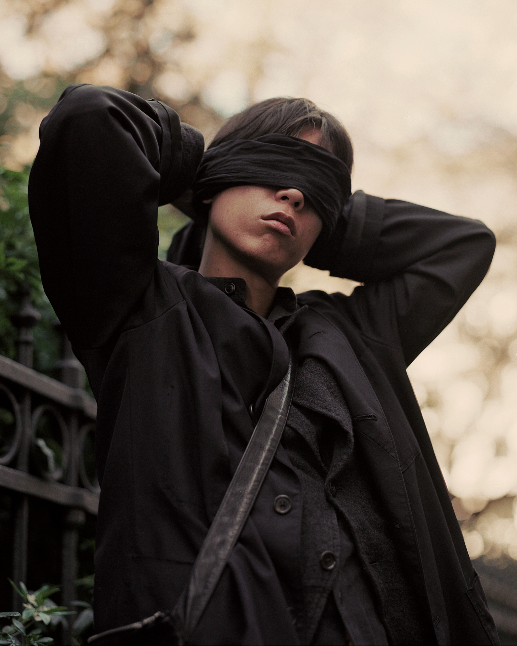 tb-fieulaine-Gwak-Yohji-Paris4.jpg