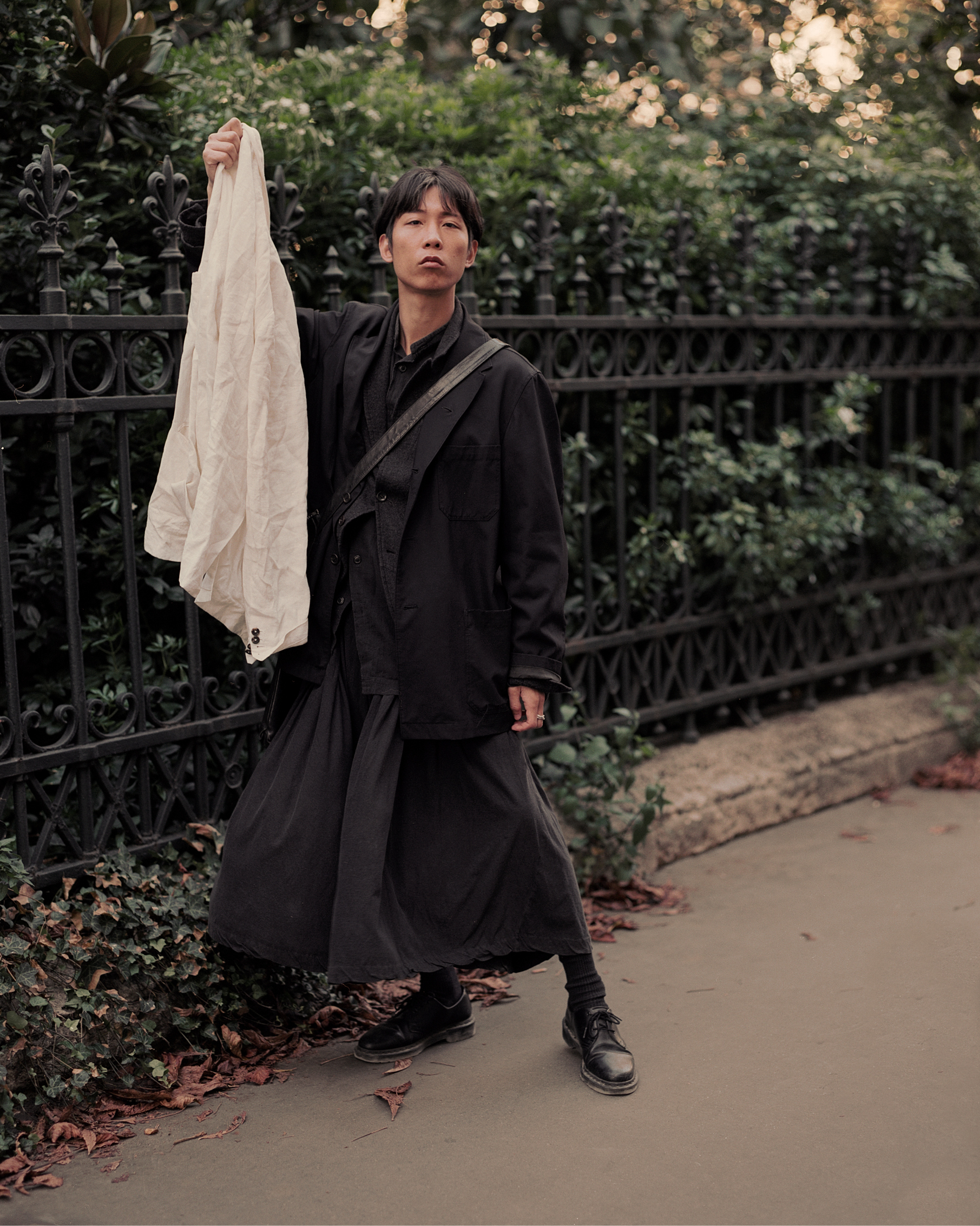 tb-fieulaine-Gwak-Yohji-Paris3.jpg