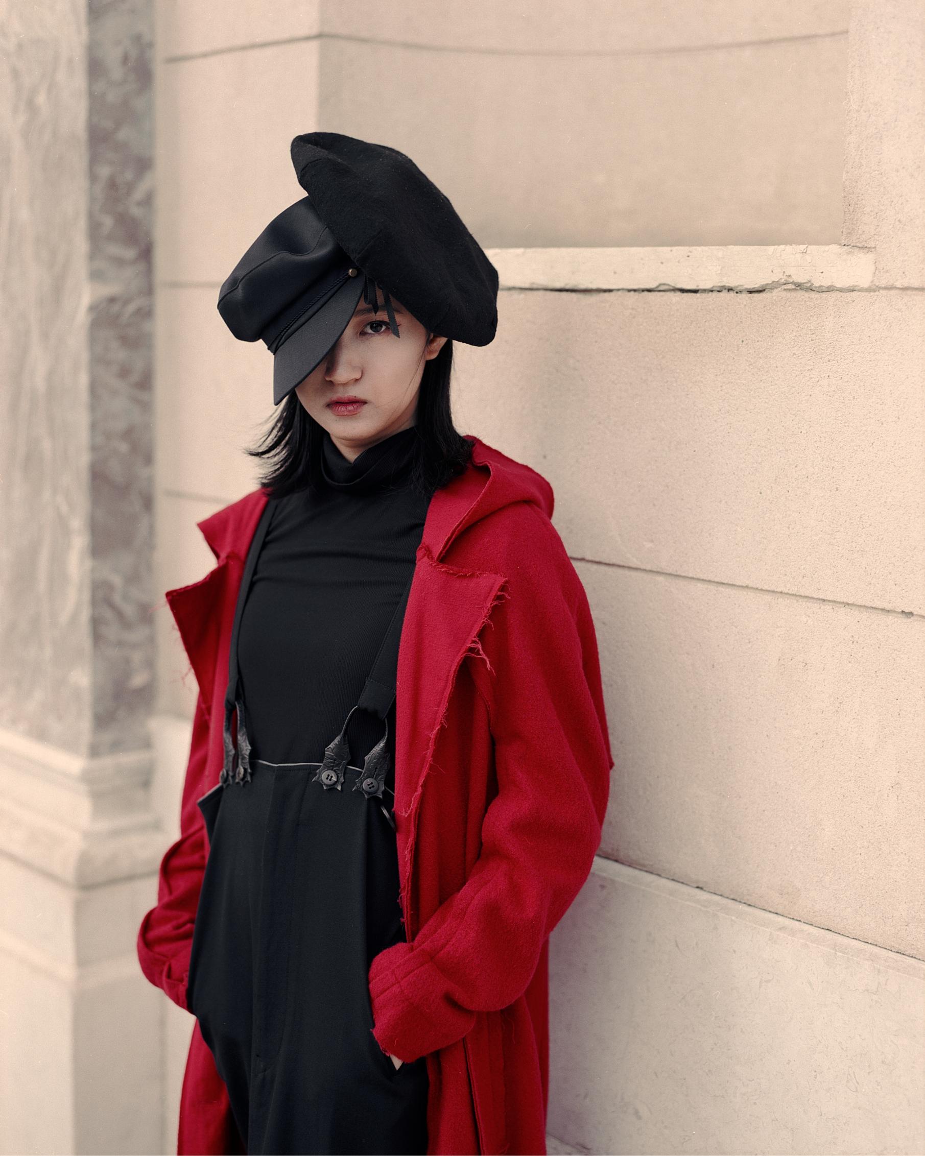 tb-fieulaine-Diana-Yohji-Paris2.jpg