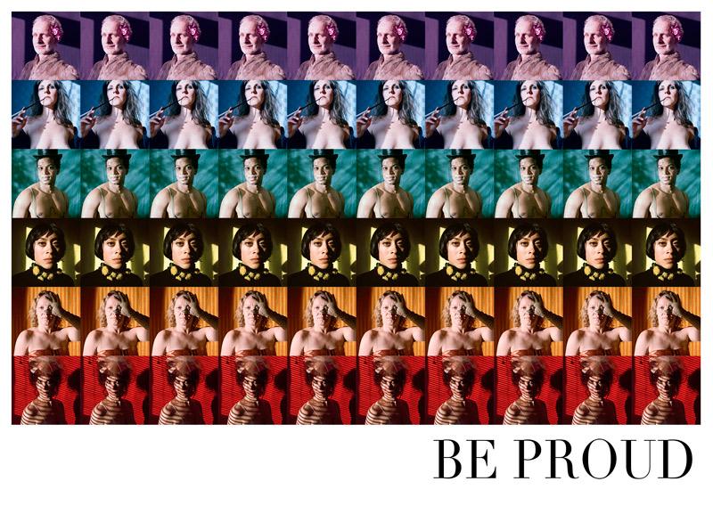 pridecard.jpg