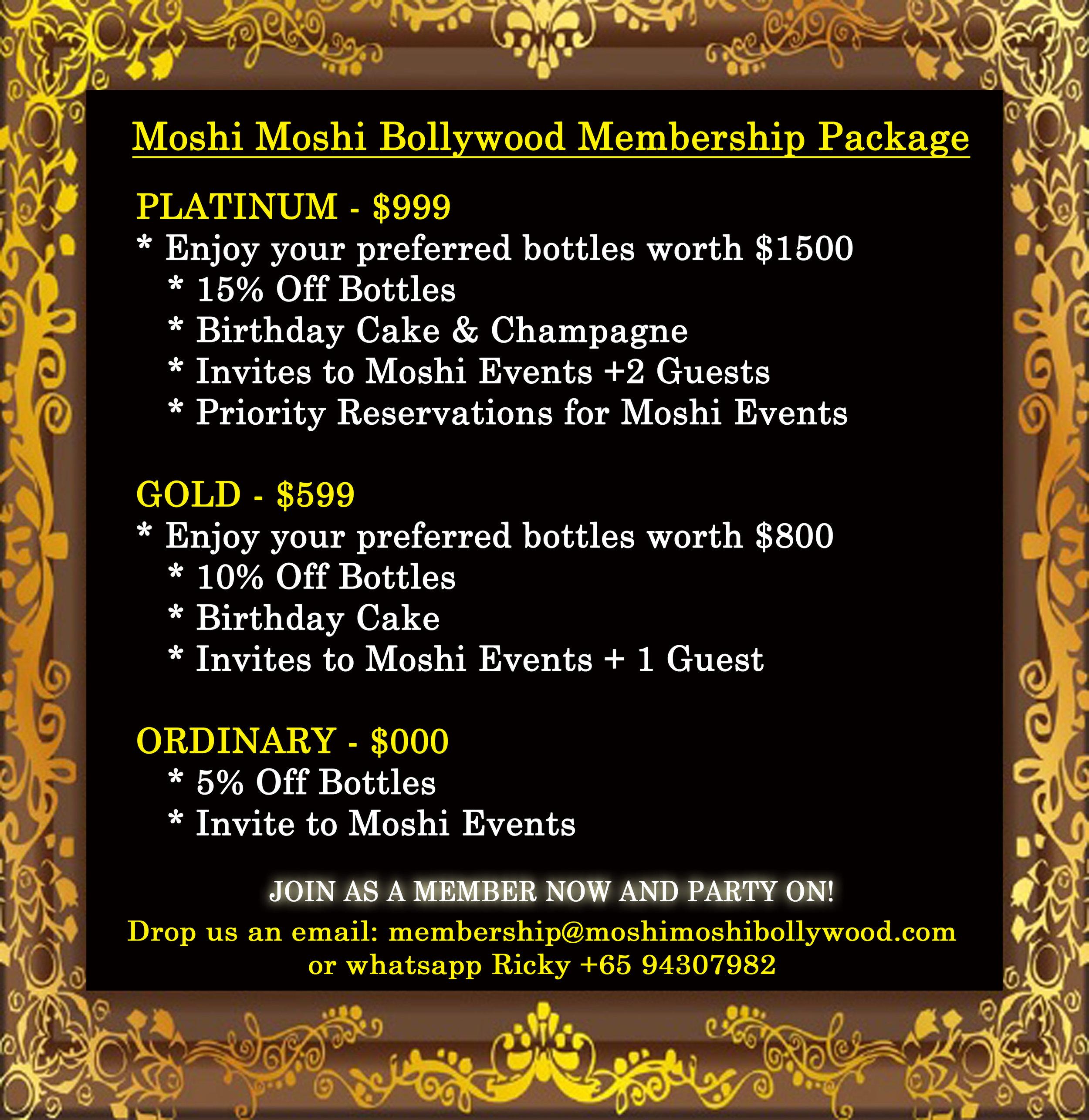 Membership Packages.jpg