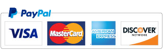 paypal-credit-card-button.png