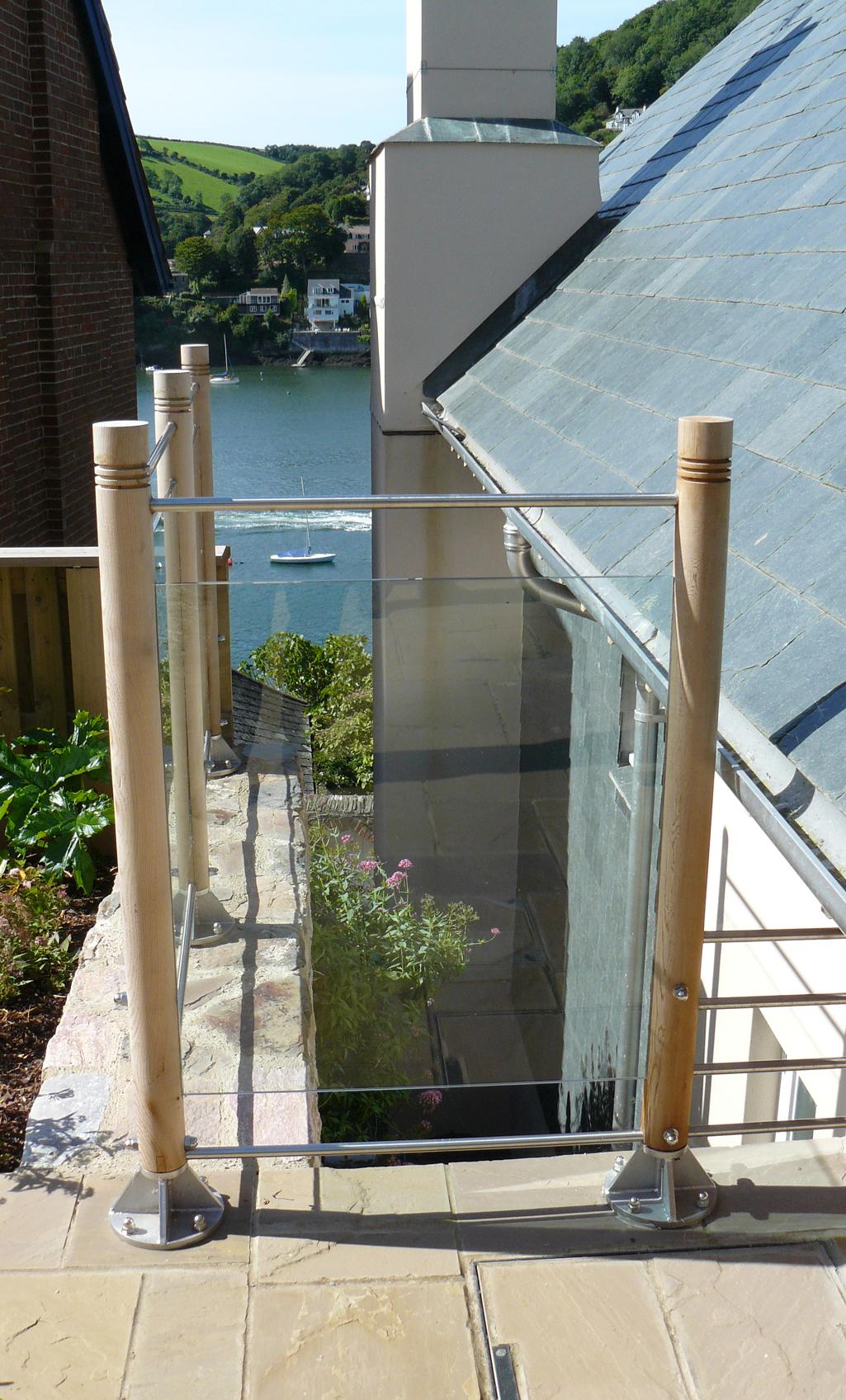 External balustrade.JPG
