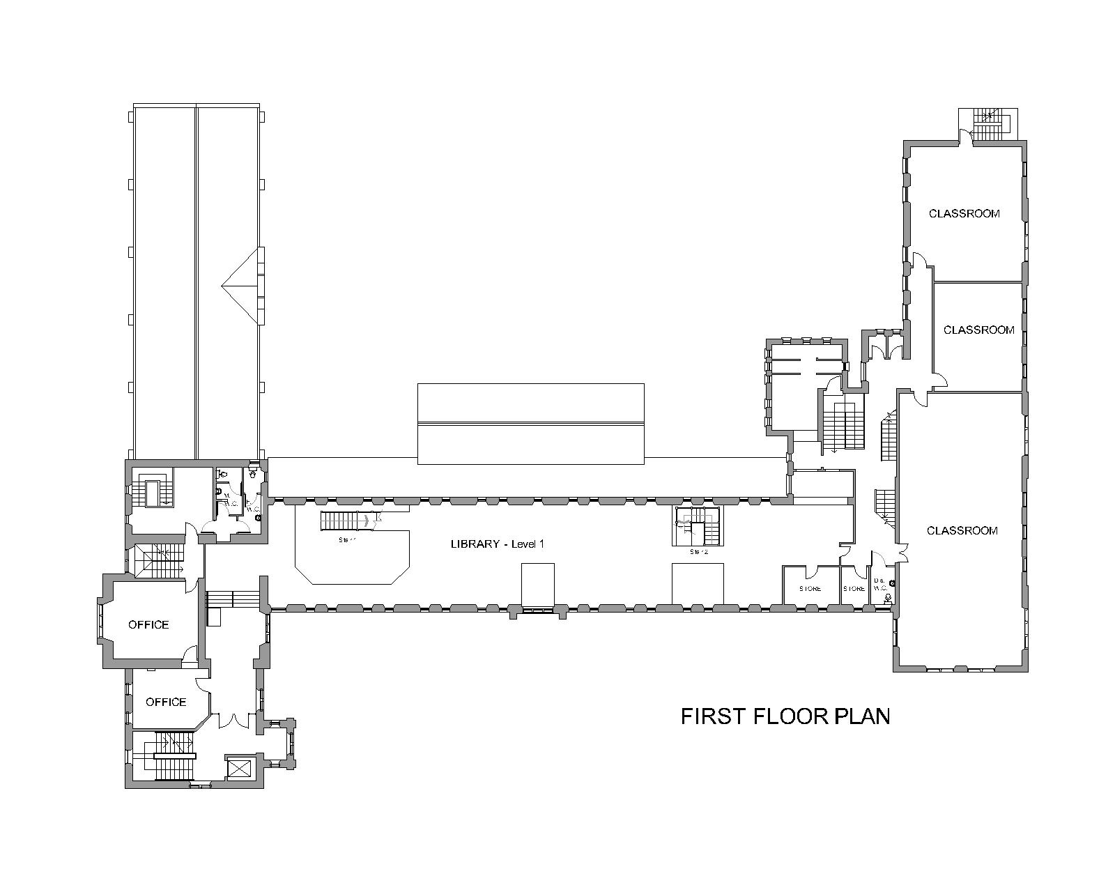 Proposed Plans-Model.jpg