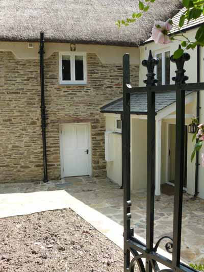 Courtyard through gate.jpg