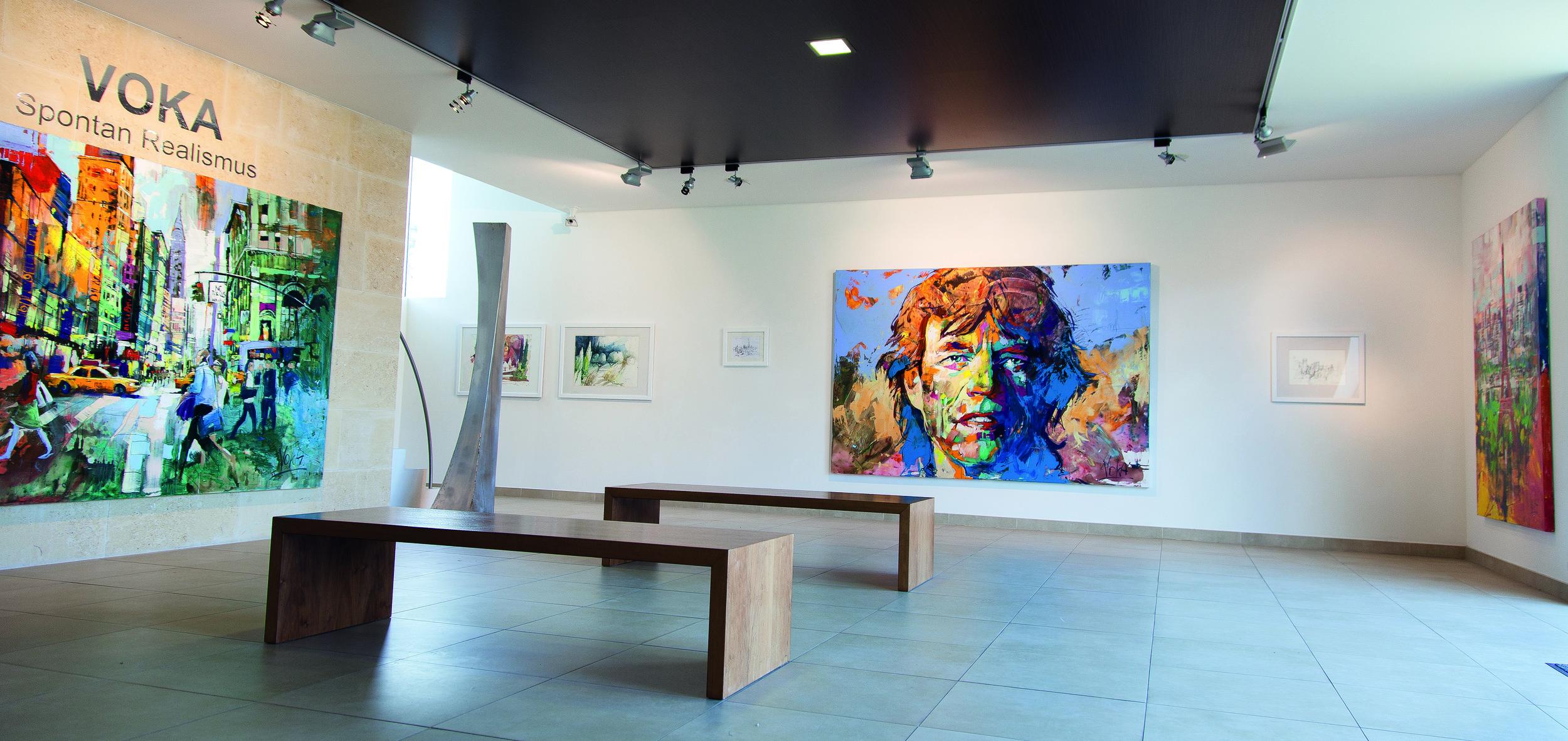2015 Galerie Voka Kopie.jpg