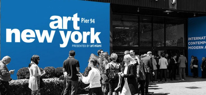 art new york 2.jpg