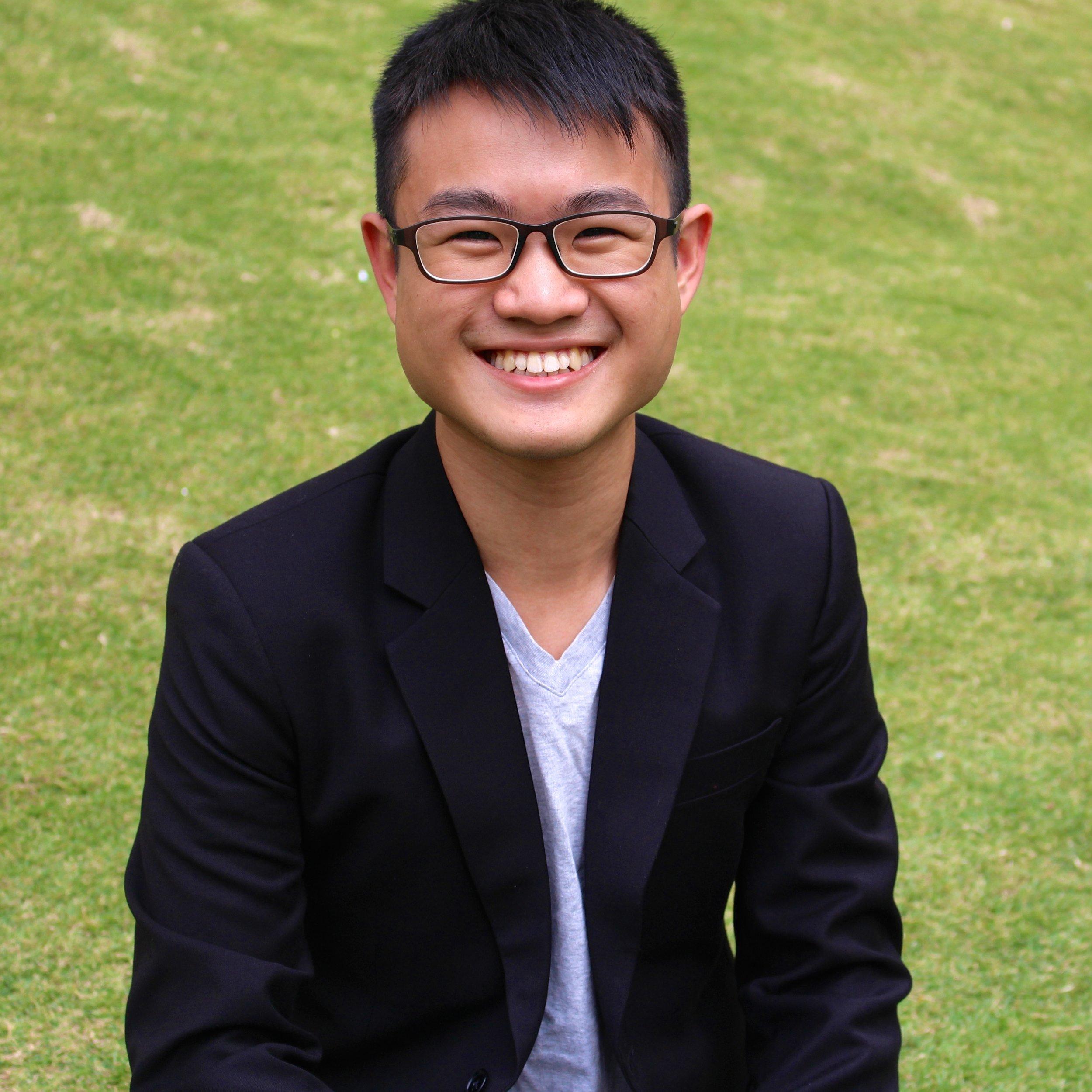 cheeying.tong@u.yale-nus.edu.sg  |  LinkedIn