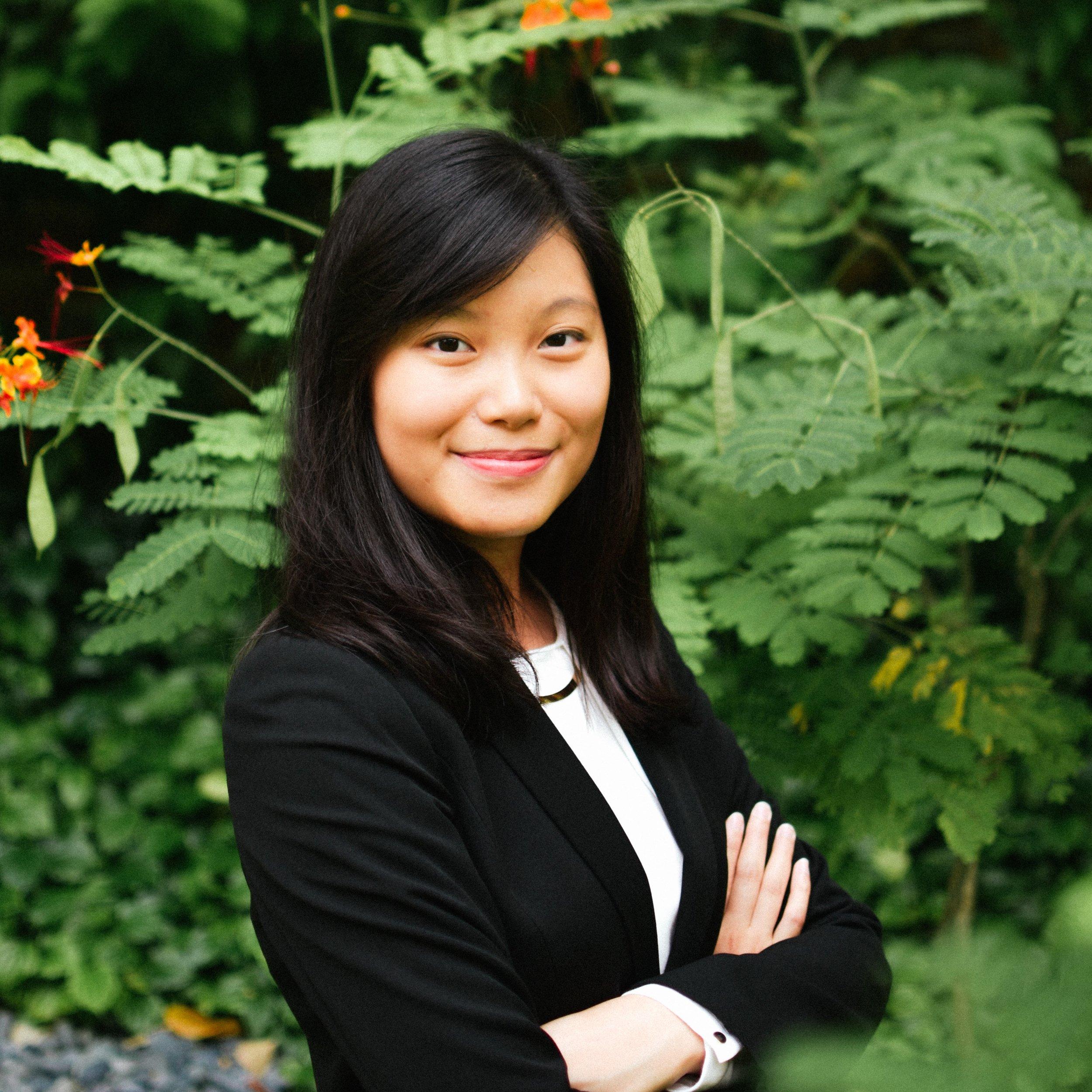 teng.sijie@u.yale-nus.edu.sg  |  LinkedIn