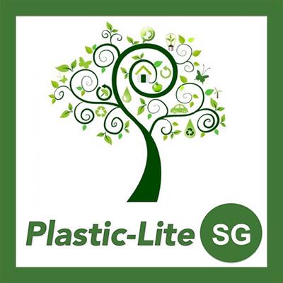 plastic-lite-sg-logo.jpg