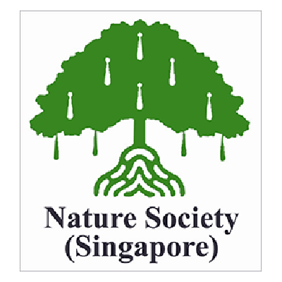 NSS-Logo.png