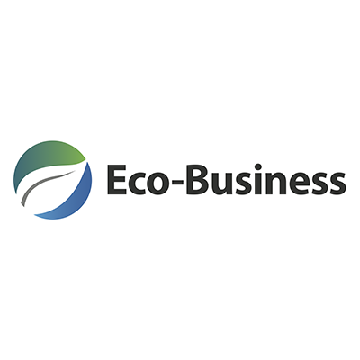 eco-business_landscape_png.png