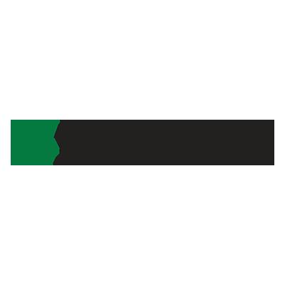 earthlinklogo_transparent_background-c3b3803af22f6eceb9b0ff0000fcc945.png